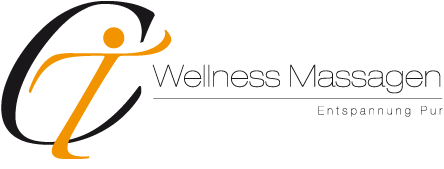 Logo CT- Wellness Massagen